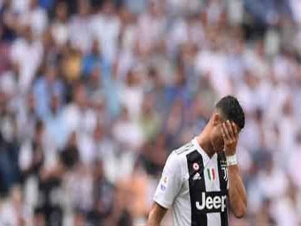 Ronaldo mất đi nhiều danh hiệu khi chuyển đến Juventus