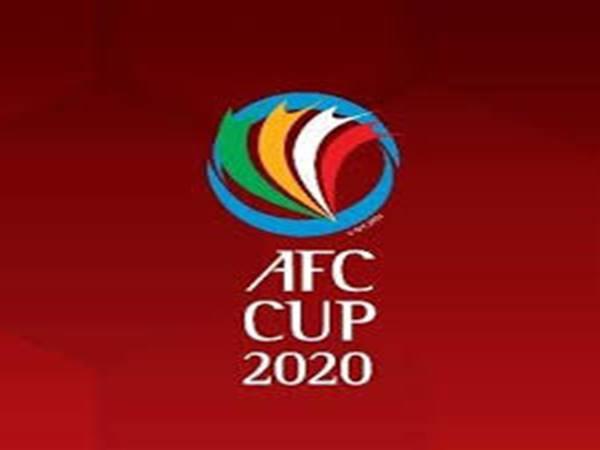 Việt Nam có cơ hội đăng cai AFC Cup 2020 không?