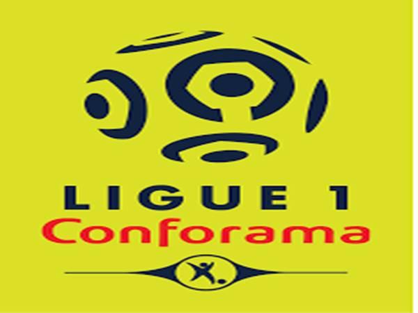 Ligue 1 là gì? Liệu Ligue 1 có được mở lại hay không?