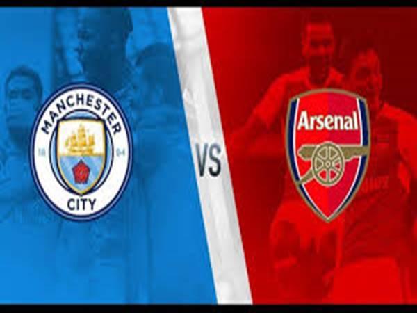 Nhận định Man City vs Arsenal lúc 02h15 ngày 18/6