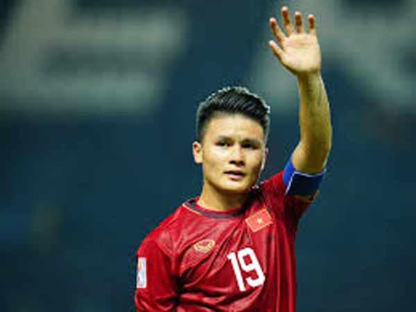 Lương cầu thủ bóng đá Việt Nam được chia như thế nào?