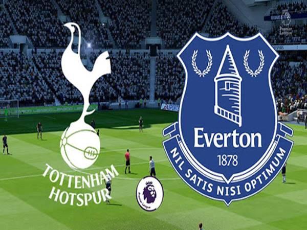 Nhận định bóng đá Tottenham vs Everton lúc 02h00 ngày 7/7