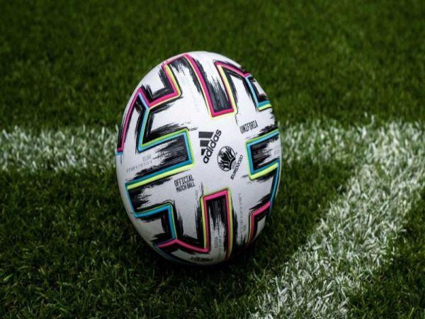 Trái bóng được sử dụng trong Euro 2021 là bóng gì