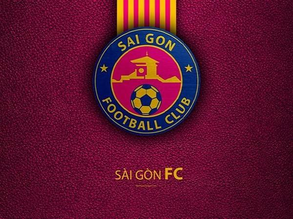 Thông tin CLB Sài Gòn – Lịch sử, thành tích của Câu lạc bộ