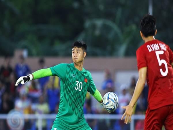 7 cầu thủ cao nhất Việt Nam hiện nay mà bạn cần biết