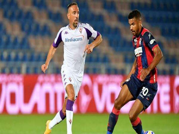 Nhận định kèo Fiorentina vs Levico, 22h00 ngày 29/7 Giao hữu