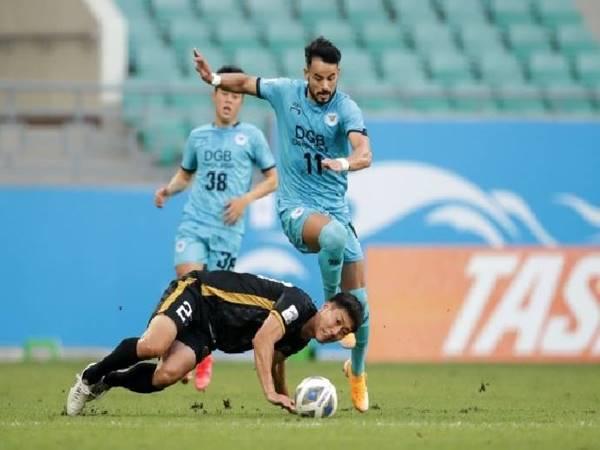 Nhận định bóng đá Daegu FC vs Beijing Guoan, 21h00 ngày 02/7