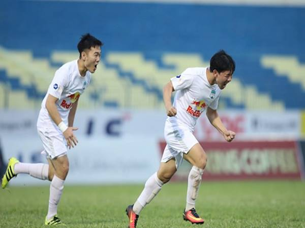 Bóng đá VN 17/7: V-League 2021 được đề xuất lùi sang năm 2022