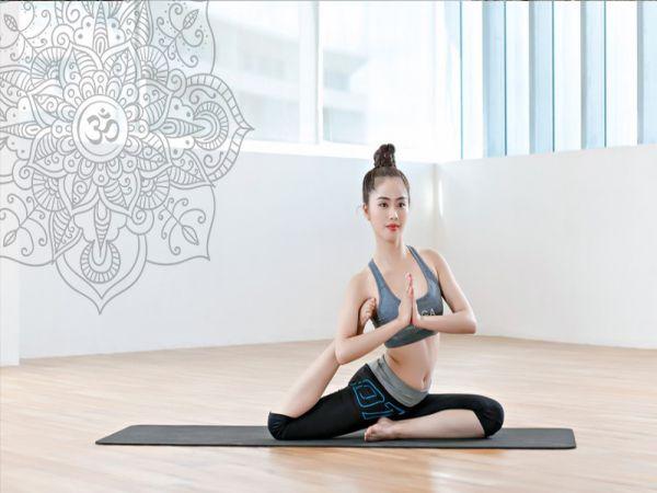 Yoga là gì - Nguồn gốc và những lợi ích khi tập Yoga